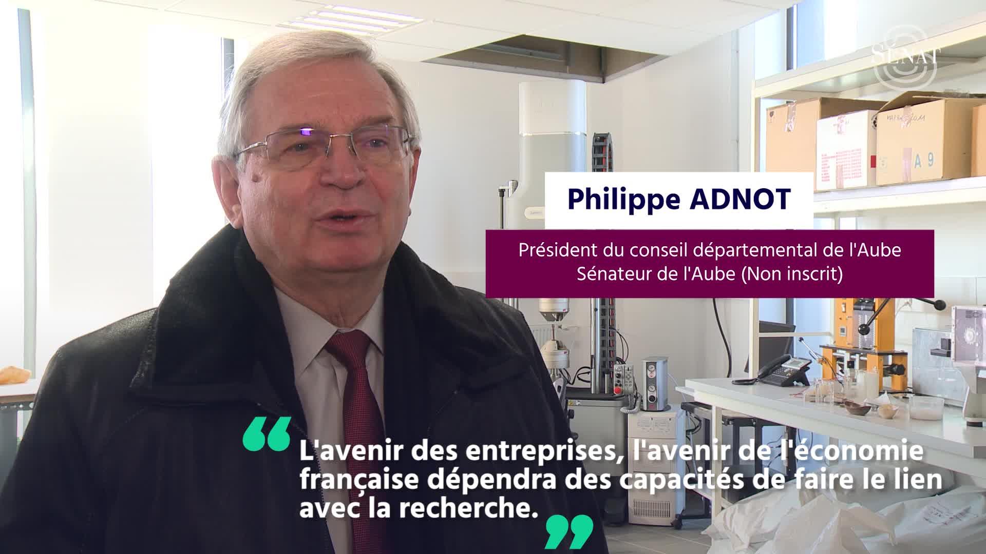 rencontre video direct Compiègne